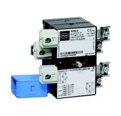 Load and Motor Switches