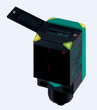 RL(K)61 Series photoelectric sensor